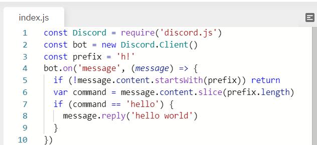https://cloud-3gl24j88u-hack-club-bot.vercel.app/0image.png